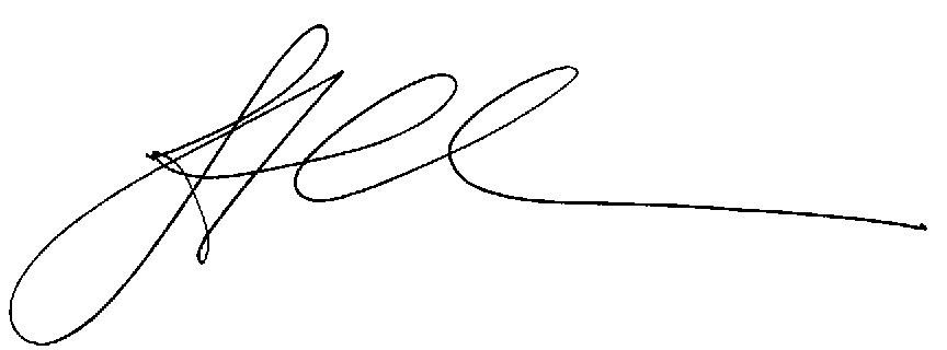 LAM Signature