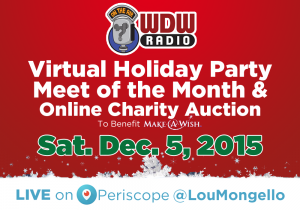 WDW-Radio-Christmas-Party-and-Auction-2015