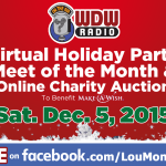 WDW-Radio-Christmas-Party-and-Auction-2015-facebook-live