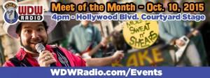wdw-radio-disney-meet-of-the-month-mulch-sweat-shears-final-performance-september-2015