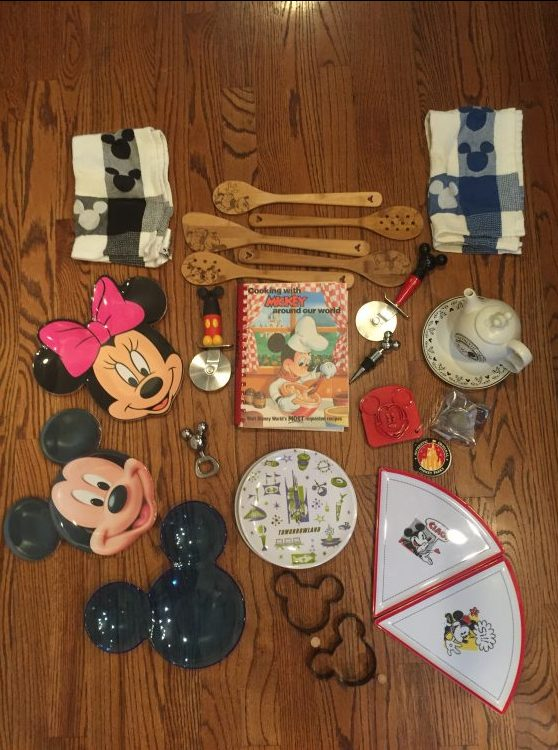disney kitchen accessories disney decor archives wdw radiowdw radio 3368