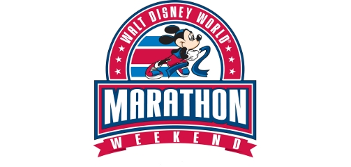 RaceThread.com Walt Disney World Marathon