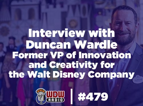 innovations of walt disneys company Walt disney: survival of the most innovative ever since walt disney opened disneyland the company is using the disney name to expand in other areas of the.