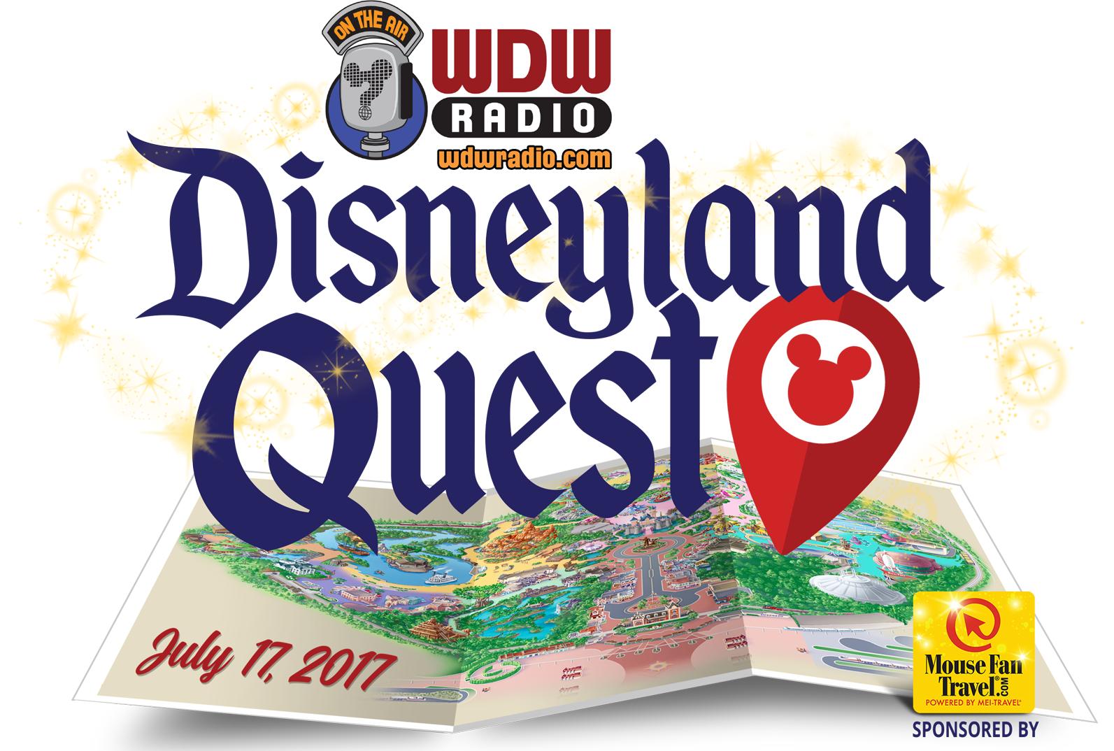 Disney Contest Archives - WDW RadioWDW Radio