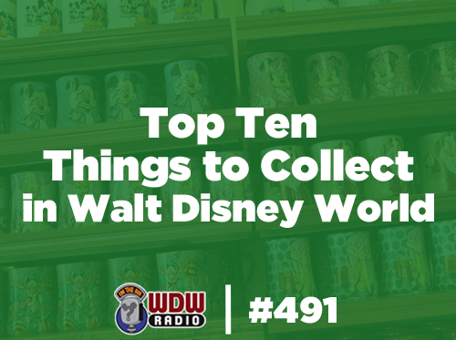 wdw radio disney podcast archives