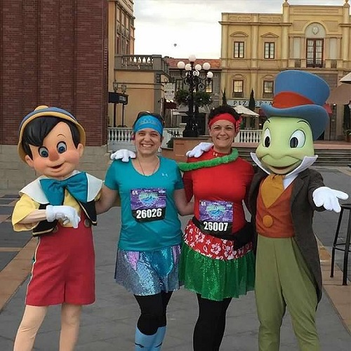 Meet and greets archives wdw radiowdw radio what does your favorite disney character say about you m4hsunfo