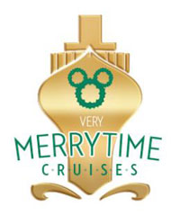 Who Doesnt Love A Cruise With The Disney Line But When Its Combined Christmas Holiday Season Even More Magical